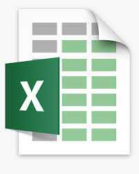 Excel Viewer 2003